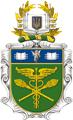 Вінницький торговельно-економічний коледж